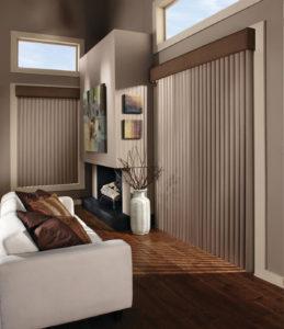 vertical window blinds hirshfield s