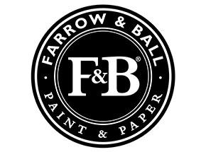 Farrow And Ball Paint Hirshfield S