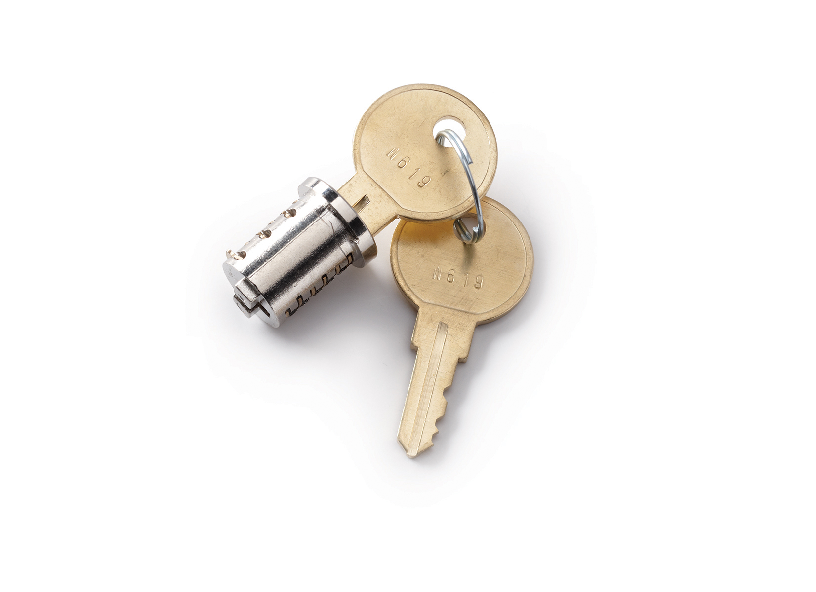 Hirsh File Cabinet Replacement Keys  Nice Houzz