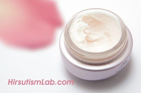 Ketoconazole Cream