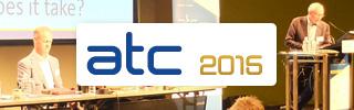 ATC Program Launch