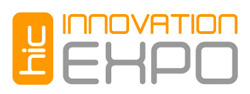HIC 2017 Innovation Expo