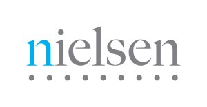 Nielsen_S