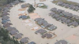 2016-flood1-1