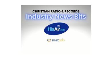 Industry News Bits Fri 5-7-21