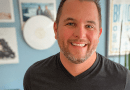 """Brian Curee """"Using Your Team to Increase Your Social Media Reach"""""""