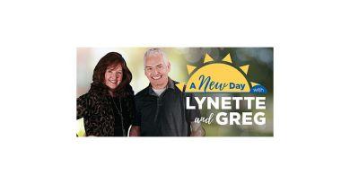 KWPZ Names New Morning Co-Host