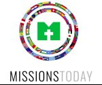 Missions Today