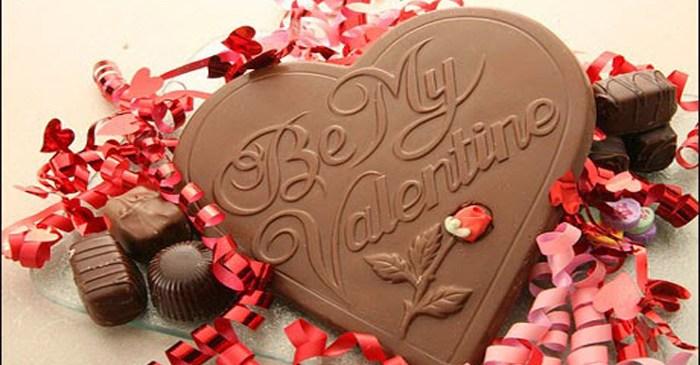 Kata-Ucapan-Hari-Valentine-25.jpg