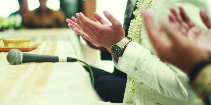 Jangan-Halangi-Suami-Menikahi-Mantan-Istrinya.jpg