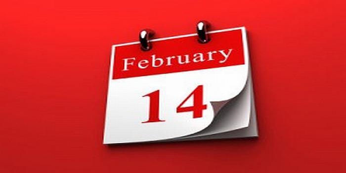 14-februari-valentine.jpg