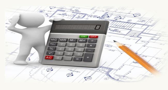 kalkulator-dan-kalkir1.jpg