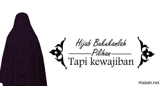 Hijab-bukan-pilihan-tapi-kewajiban.jpg