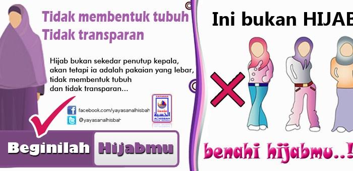 beginilah-hijabmu2.jpg