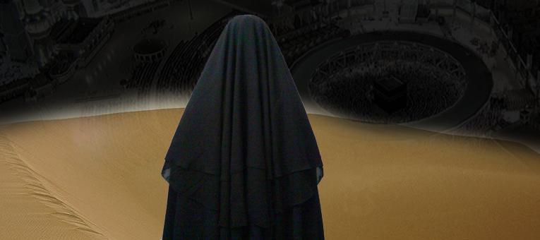 hijab-fenomena-budaya.jpg