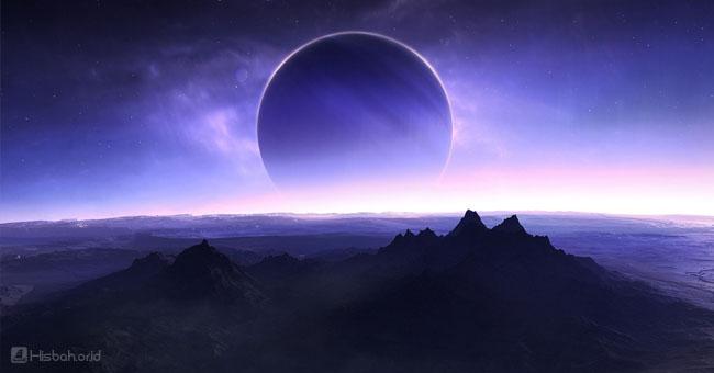 bulan-ungu.jpg