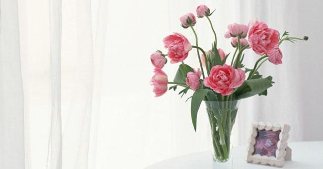 bunga-meja.jpg