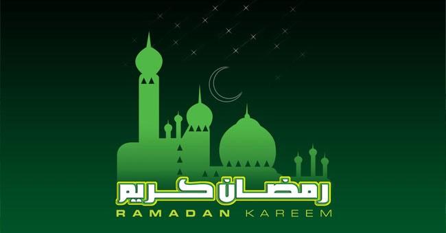 Berita Gembira akan Kedatangan Ramadhan