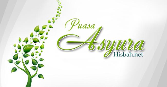 asyura1.jpg