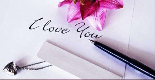 i-love-you.jpg