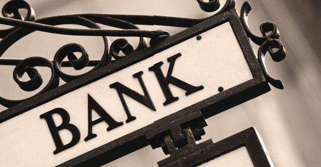 Hukum Bekerja di Bank Riba