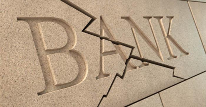 Menunda Pembayaran Hutang ke Bank untuk Menggugurkan Bunga