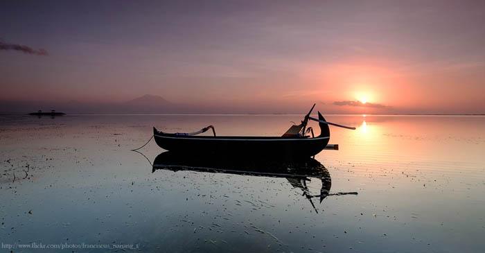 perahu1.jpg