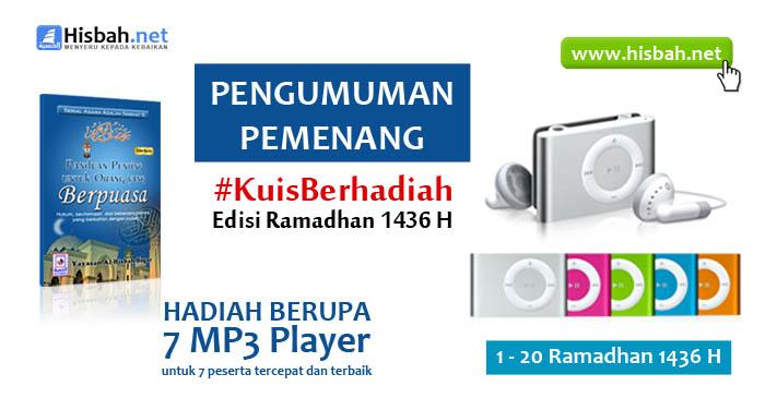 pemenang-kuis-ramadhan-1436-h.jpg