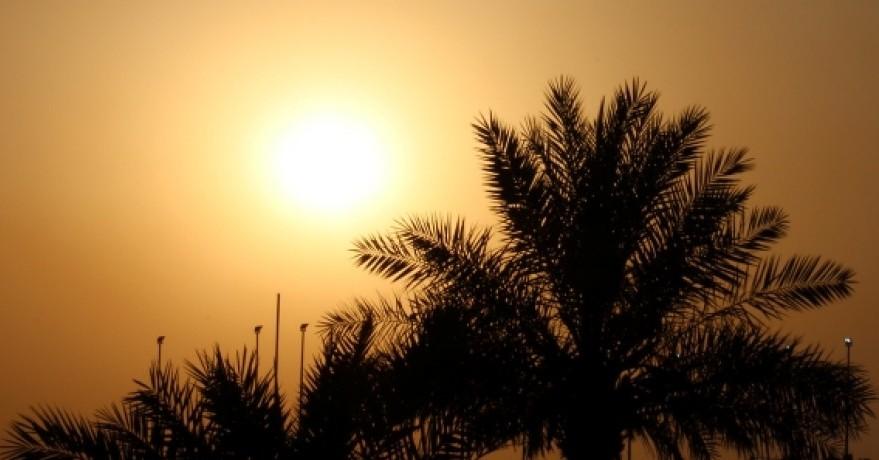 Hal-hal-Terkait-Qodho-Puasa-Ramadhan.jpg