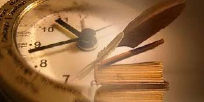 Kisah Dakwah Seorang Beriman dalam Surah Yasin