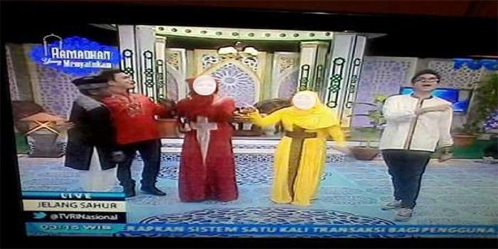 Ada-Salib-Dalam-Tayangan-Sahur-MUI-Desak-Stasiun-TV-Ini-Minta-Maaf-1.jpg