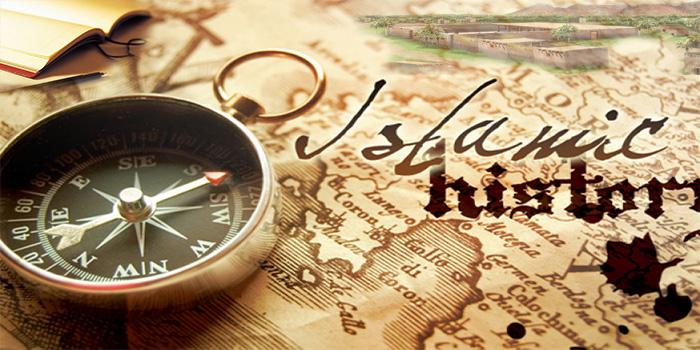 Masuk Islam Setelah Sekali Bertemu dengan Rasulullah