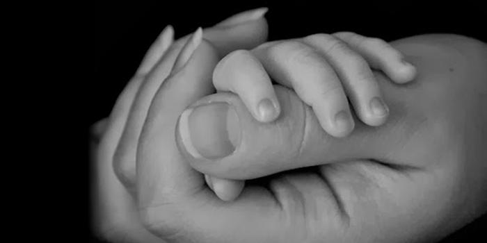 Cinta Orang Tua Tak Membuat Dirinya Membela Kesalahan Anaknya
