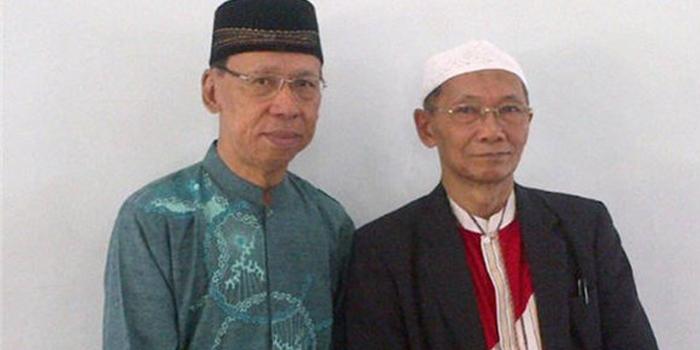 Pendeta-Senior-Masuk-Islam.jpg