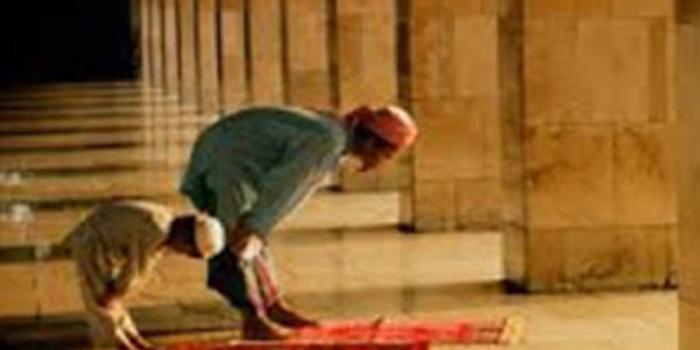 Kisah Said Bin Al-Musayyib Mengajari Al-Hajjaj Shalat yang Benar