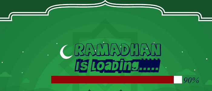 Ramadhan-is-loading.jpg