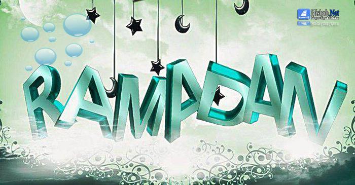Hukum Mendahului Ramadhan dengan Berpuasa
