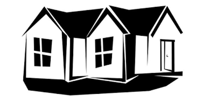 Kiat Meramu Keharmonisan Rumah Tangga (bag. 2)