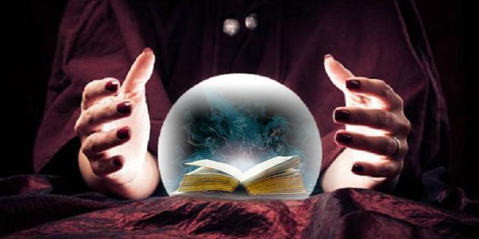 Kufurnya Mempelajari dan Menggunakan Sihir
