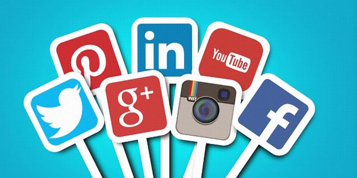 Awas! Aplikasi Ramalan Di Media Sosial
