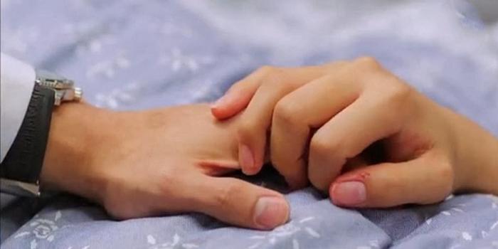 Perbaiki-Hubungan-Suami-Istri.jpg