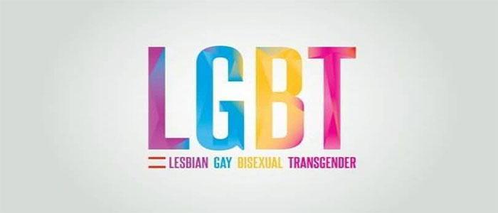 Status Homoseksual (LGBT) dalam Pandangan Islam