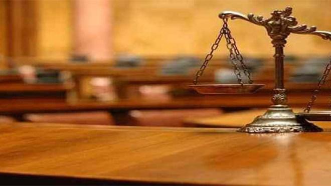 Pengkhususan Hukuman Zina Dengan Tiga Hal