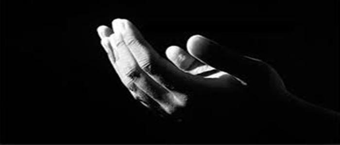 Kesempatan Emas untuk Berdoa