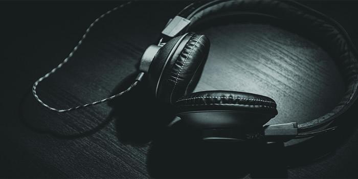 Diam Mendengarkan adalah Potensi Kesuksesan