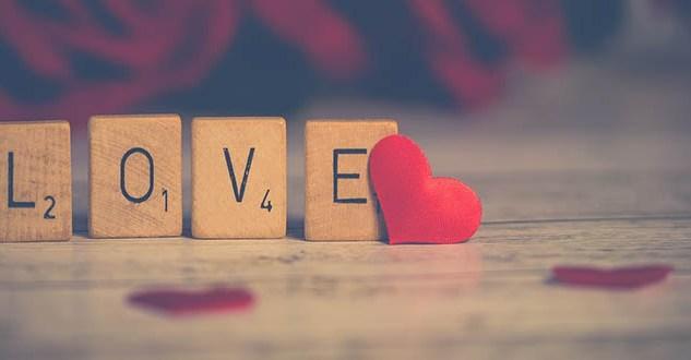 Valentine : Kemunkaran Zina Berkedok Cinta