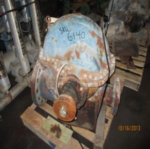 Used WORTHINGTON LR PUMPS Pumps  Pump Parts For Sale  HISCO Pump
