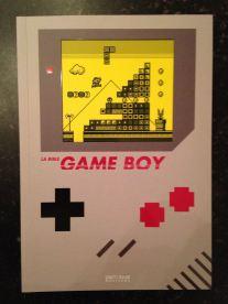 Front Cover mat Hommage un Super Mario Land an Tetris