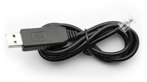 P1 USB Kabel