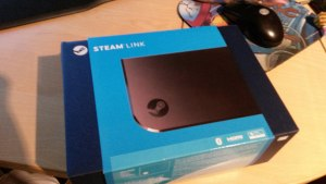 Steam_link_Front-Box